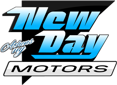 New Day Motors Inc. - Athens, NY Leading Auto Repair Shop -518-945-2900