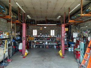 Athens, NY Leading Auto Repair Shop Serving Athens, Catskill, Coxsackie, Hudson, Stockport & Surrounding Areas